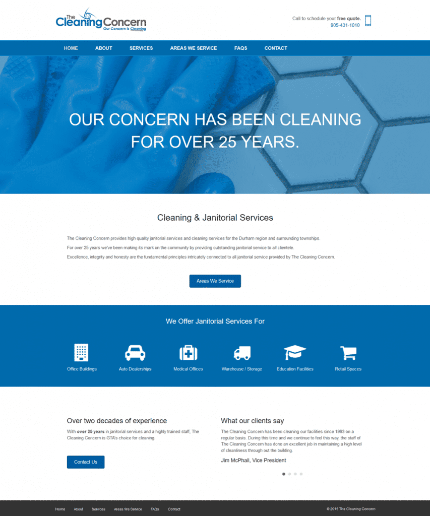 portfolio-the-cleaning-concern